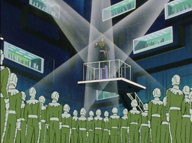 File:Gundamep42b.jpg
