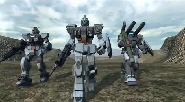 File:Gundampixieguncannonslave.png