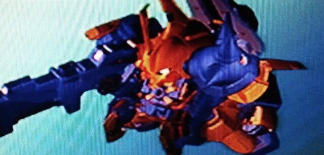 File:Rozette Enhanced Battle Form Prototype.jpg