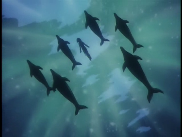 File:Tiffa swims with dolphins.png
