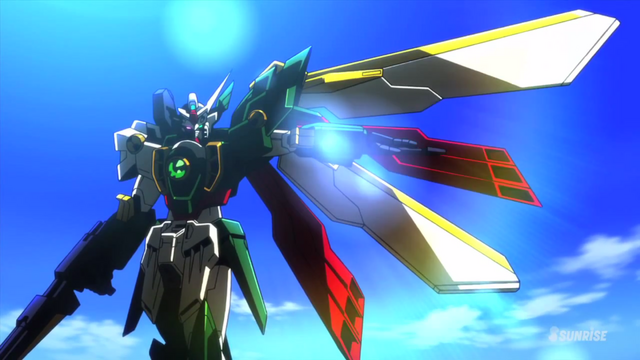 File:Wing Gundam body.png