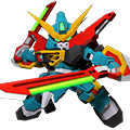 File:Unit ar sword calamity gundam unit 1.png