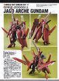 00V Arche Gundam II.jpg