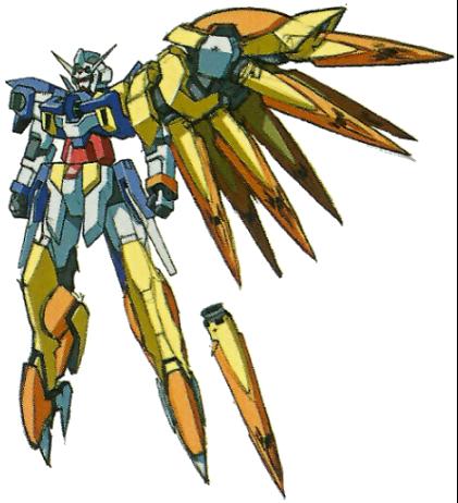 File:AGE-2 Phoenix - Front.png