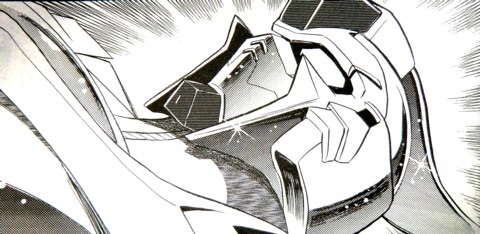 File:Ghost Gundam 03.jpg