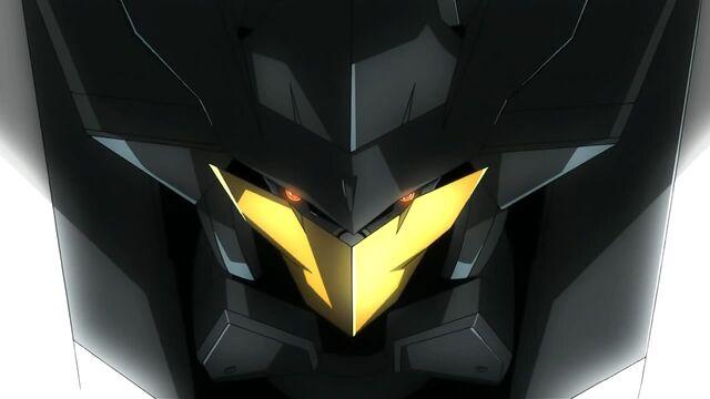 File:Gundam 00 GN Flag MS Head.jpg