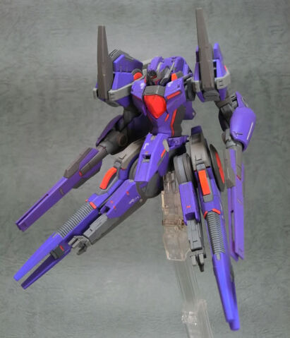 File:Gundam AGE-2 Artemis Customized Build Competition 6.jpeg