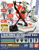ActionBase1-UnicornGundam