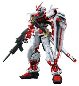 File:Gundam-MBF-P02-Gundam-Astray-Red-Frame-PG-1-60-Scale.jpg