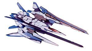 Gnr-010xn