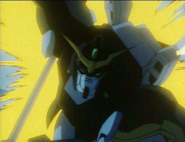 File:GundamWep02c.jpg