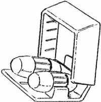 File:Ms-06d-crackerpod.jpg