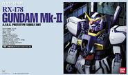 Pg-rx-178-gundam-Mk-ii-aeug-box