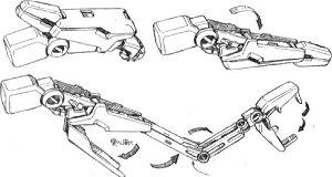 File:Rx-78gp03s-manipulatorarm.jpg
