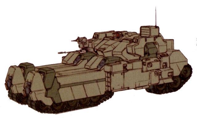 File:D-50c-2.jpg