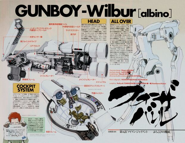 File:Gunboy-wilbur-notes.jpg