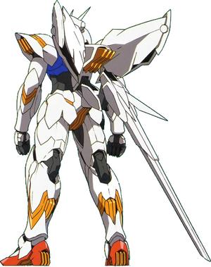 Gundam-legilis-rear