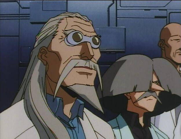 File:GundamWep18d.jpg
