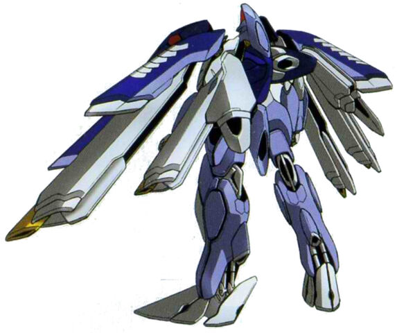 File:Phoenix-zero-rear.jpg