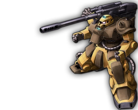 File:Zaku Cannon 08th.jpg