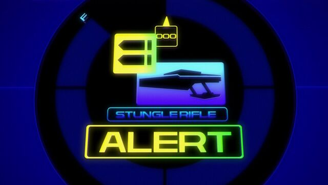 File:Gundam-age-fx-stungle-rifle-alert-screen.jpg