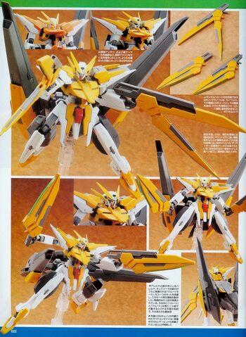 File:HG00 Gundam Harute1.jpg