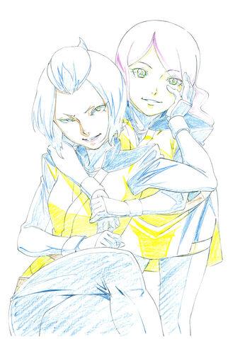 File:Mink-promo-art.jpg