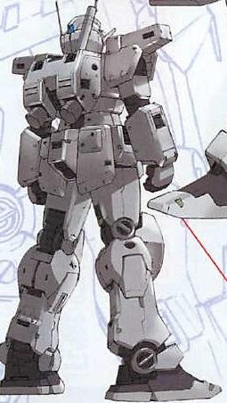 File:RGM-79N GM Custom (Silver Haze).jpg