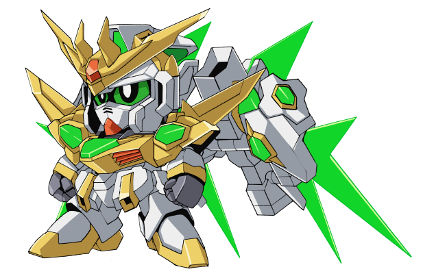 File:Star Winning Gundam (Front).png