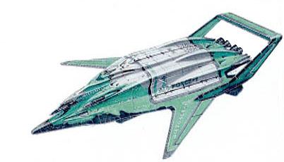 File:Air Force 1.jpg