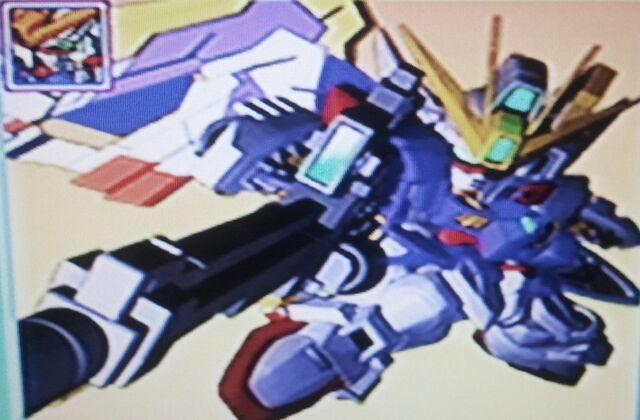 File:SD Katoki EW Wing Gundam.jpg