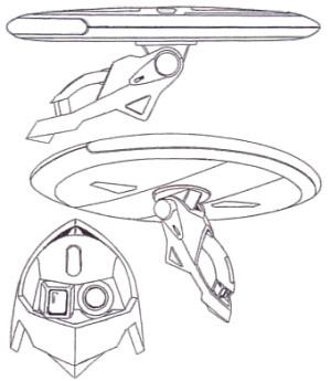 File:Amrf-101c-radome.jpg