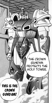 File:Crown gundam.jpg