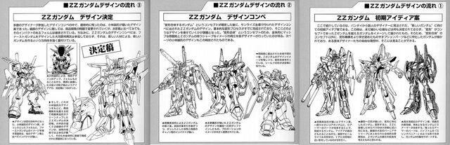 File:ZZ Gundam Design.jpg