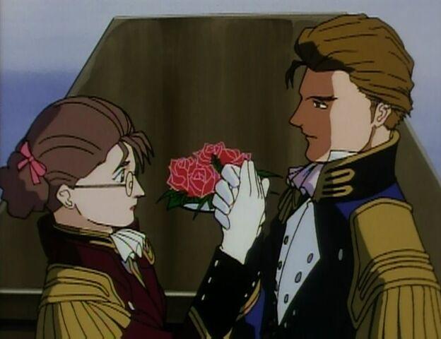 File:GundamWep11c.jpg