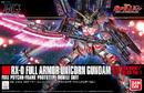 HGUC-FullArmorUnicornGundam-DestroyRed