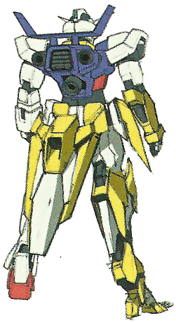 File:AGE-1 Beaks -Rear.png