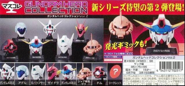 File:Gundam Head AGE-3.jpg