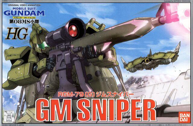 File:HG - RGM-79(G) - GM Sniper - Boxart.jpg