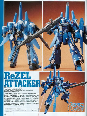 File:ReZEL ATTACKER.jpeg