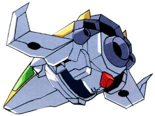 Below (Core Fighter)