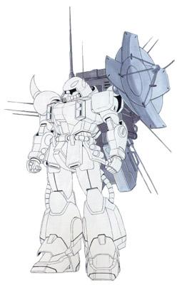Zgm-1000r4