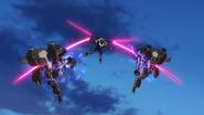 Dahack beam saber