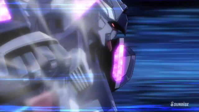 File:GBFT 20 Denial Gundam.jpg