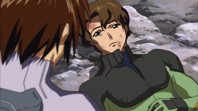 File:GINN Pilot (Rescued by Kira).png
