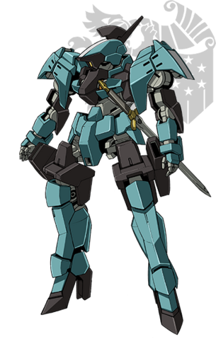 File:Graze Ritter Ground War Type Front.png