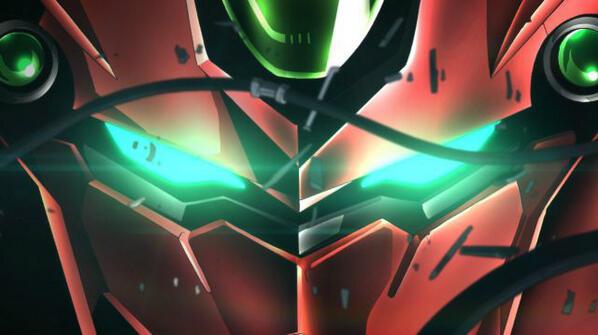 File:Gundam Legilis version Memory of Eden.jpg