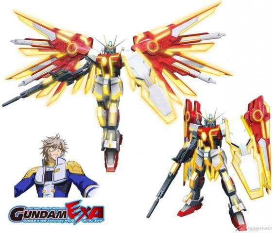 File:Extreme Gundam Agios Phase.jpg