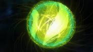 G-Rach shield