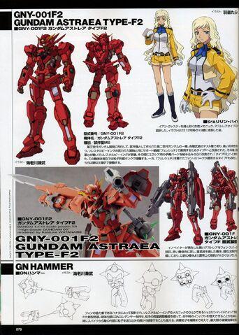 File:Gundam 00V Senki Gundam Astraea Type-F2.jpg
